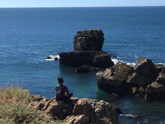 Cascais Overlook
