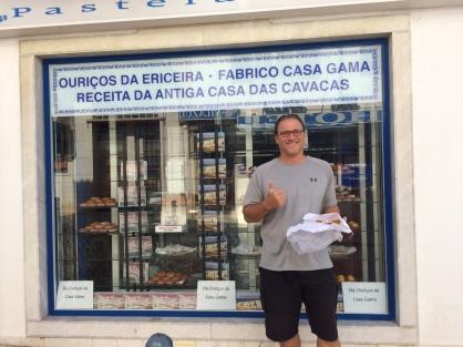 Casa Gama Bakery