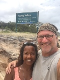 Fraser Island - A Happy Place
