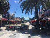 St. Kilda - Aclan Street