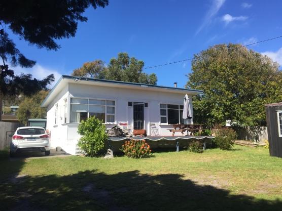 Bicheno Beachside Cottage - Bicheno, Tasmania