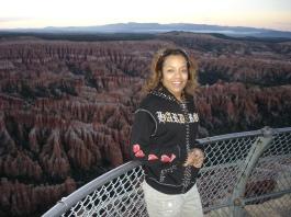 Utah Trip 008