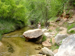 Utah Trip 026