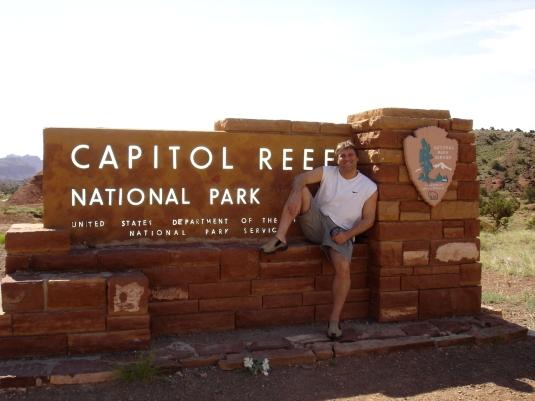 Utah Trip 031