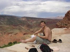 Utah Trip 034