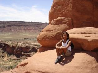 Utah Trip 054