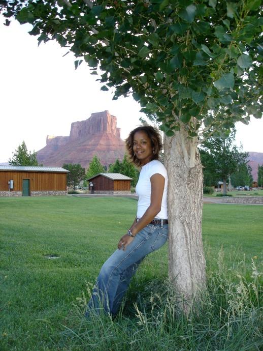 Utah Trip 077